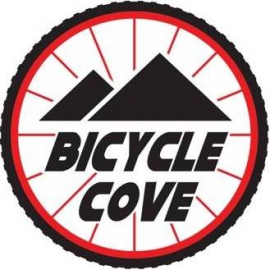 Bicycle Cove