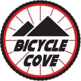 Bicycle Cove – Madison
