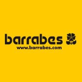 Barrabés