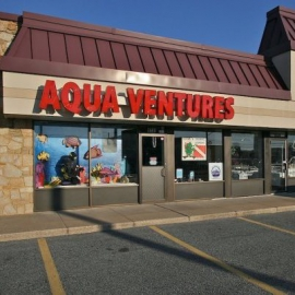 Aqua Ventures