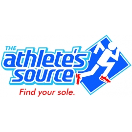The Athlete's Source