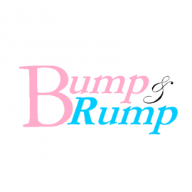 Bump and Rump