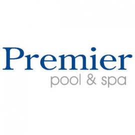 Premier Pool & Spa