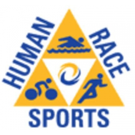 Human Race Sports