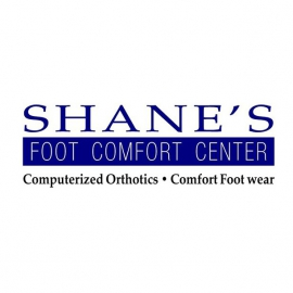 Shane's Foot Comfort Center