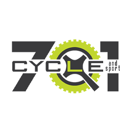 701 Cycle & Sport