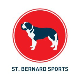 St Bernard Sports - Outlet