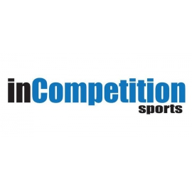 In Competition Sports
