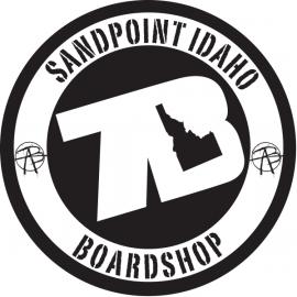 7B Board Shop