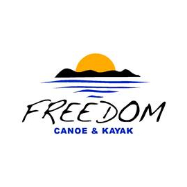 Freedom Canoe & Kayak PEI