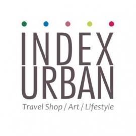 Index Urban Travel Shop