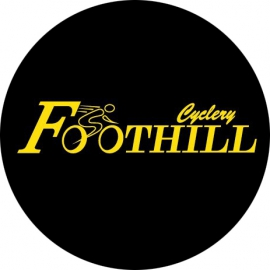 Foothill Cyclery