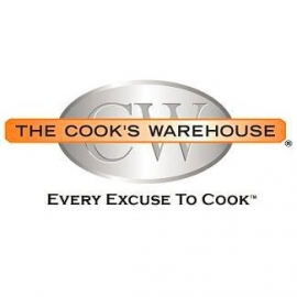 The Cook's Warehouse at Ansley Mall
