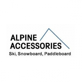Alpine Accessories
