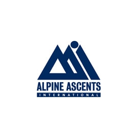 Alpine Ascents International