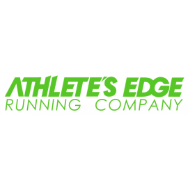 Athlete's Edge