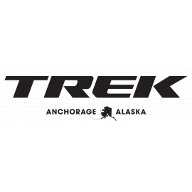 Trek Bicycle Store of Anchorage