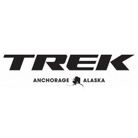 Trek Bicycle Store of Anchorage