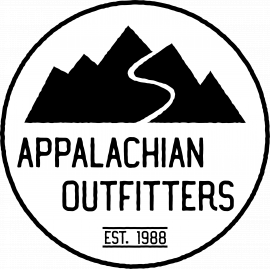 Appalachian Outfitters