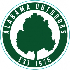 Alabama Outdoors Mobile | Curbside Available
