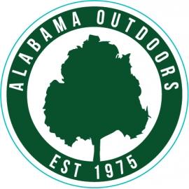 ALABAMA OUTDOORS  001