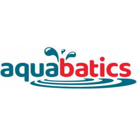 Aquabatics