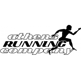 Athens Running Company
