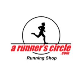 A Runner's Circle