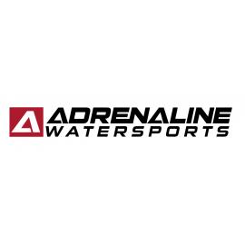 Adrenaline Watersports