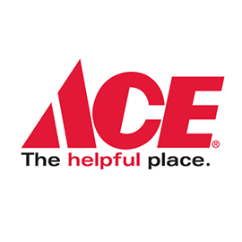 Columbine Ace Hardware