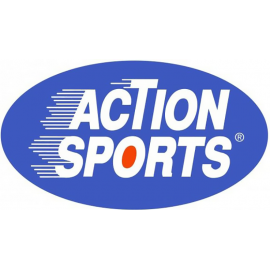 Action Sports Connecticut