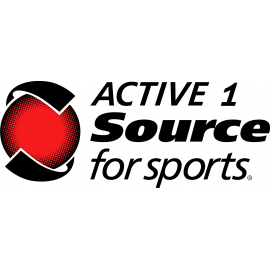 Active 1 Source For Sports