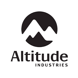Altitude Industries