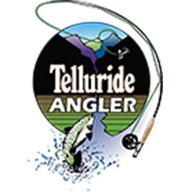 Telluride Angler
