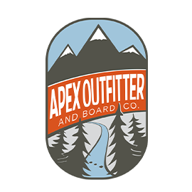 Apex Outfitter & Board Co.