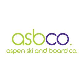 Aspen Ski and Board