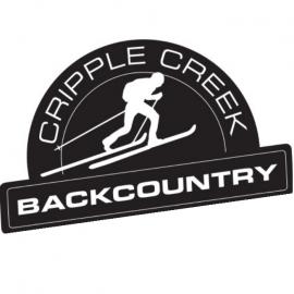 Cripple Creek Backcountry Denver