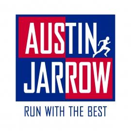 Austin-Jarrow Sports