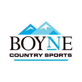 Boyne Country Sports Bloomfield