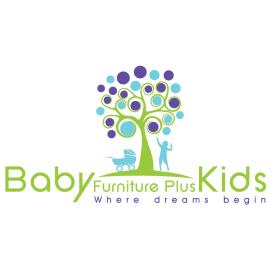 Baby Furniture Plus Kids   Columbia