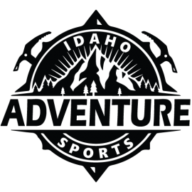 Idaho Adventure Sports