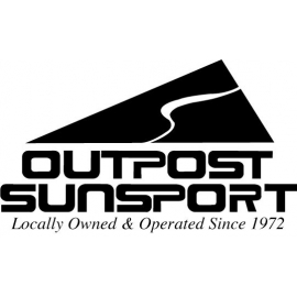 Outpost Sunsport - Ski & Patio