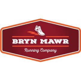 Bryn Mawr Running Co