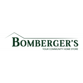 Bomberger's Store Inc