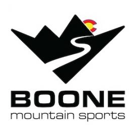 Boone Mountain Sports