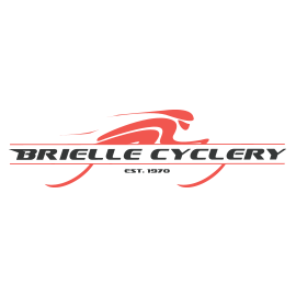 Brielle Cyclery