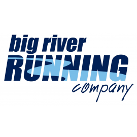 Big River Running Company - West County Store