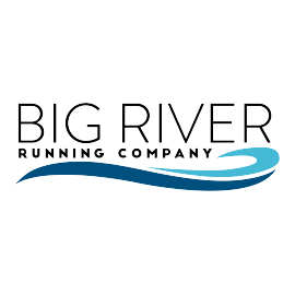 Big River Running Company - South City