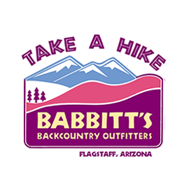 Babbitt's Backcountry