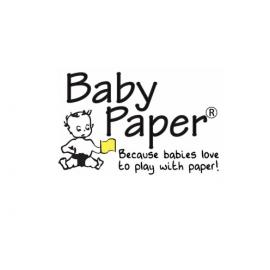 Baby Paper